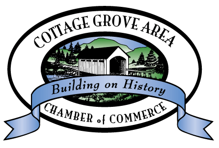 Cottage-Grove-Chamber-Oval-Logo