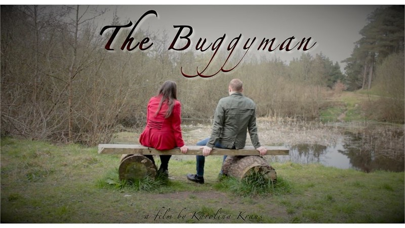 The Buggyman